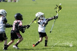 2019 - North Kingstown Lacrosse - Game 1 (83)
