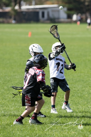 2019 - North Kingstown Lacrosse - Game 1 (84)