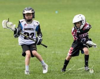 2019 - North Kingstown Lacrosse - Game 1 (85)