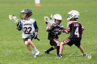 2019 - North Kingstown Lacrosse - Game 1 (86)
