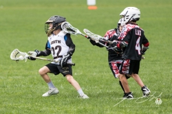 2019 - North Kingstown Lacrosse - Game 1 (87)