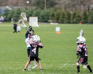 2019 - North Kingstown Lacrosse - Game 1 (88)