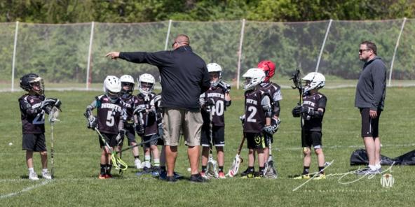 2019 - Lacrosse - May 18 - Warwick (1 of 97)