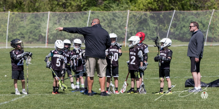 2019 - Lacrosse - May 18 - Warwick (1 of 97)