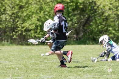 2019 - Lacrosse - May 18 - Warwick (10 of 97)