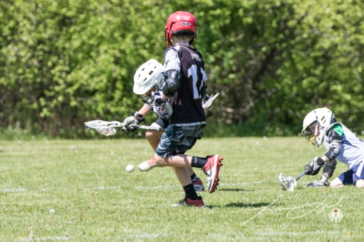2019 - Lacrosse - May 18 - Warwick (10 of 97)