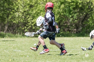 2019 - Lacrosse - May 18 - Warwick (11 of 97)