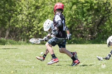 2019 - Lacrosse - May 18 - Warwick (11 of 97)