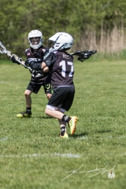 2019 - Lacrosse - May 18 - Warwick (12 of 97)
