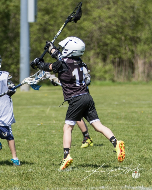 2019 - Lacrosse - May 18 - Warwick (13 of 97)