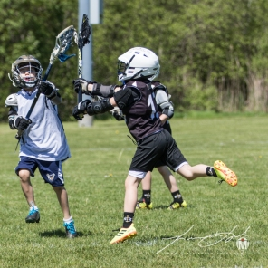 2019 - Lacrosse - May 18 - Warwick (14 of 97)