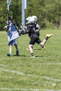 2019 - Lacrosse - May 18 - Warwick (15 of 97)