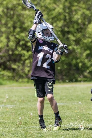 2019 - Lacrosse - May 18 - Warwick (16 of 97)