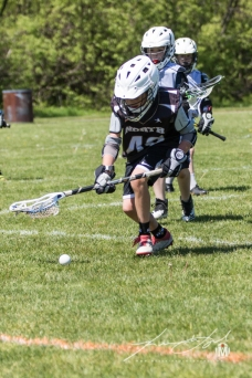 2019 - Lacrosse - May 18 - Warwick (18 of 97)