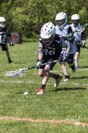 2019 - Lacrosse - May 18 - Warwick (19 of 97)
