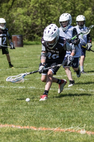 2019 - Lacrosse - May 18 - Warwick (19 of 97)
