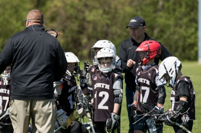 2019 - Lacrosse - May 18 - Warwick (2 of 97)