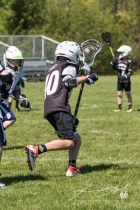 2019 - Lacrosse - May 18 - Warwick (20 of 97)