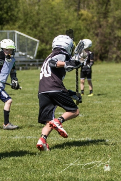 2019 - Lacrosse - May 18 - Warwick (21 of 97)