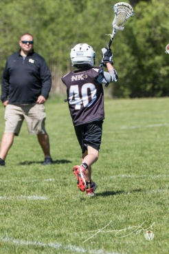 2019 - Lacrosse - May 18 - Warwick (22 of 97)