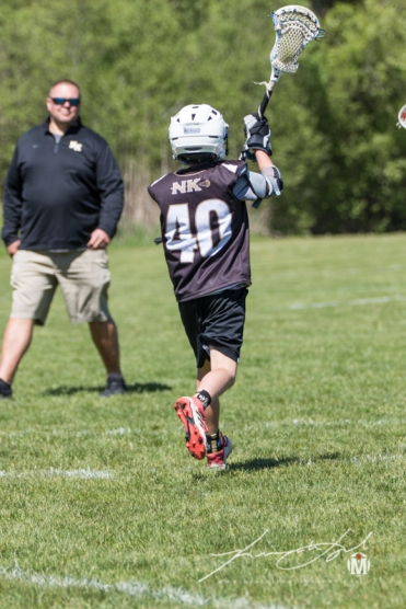 2019 - Lacrosse - May 18 - Warwick (22 of 97)