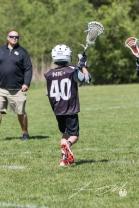 2019 - Lacrosse - May 18 - Warwick (23 of 97)