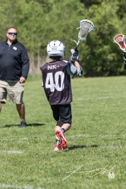2019 - Lacrosse - May 18 - Warwick (23 of 97)