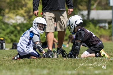 2019 - Lacrosse - May 18 - Warwick (24 of 97)