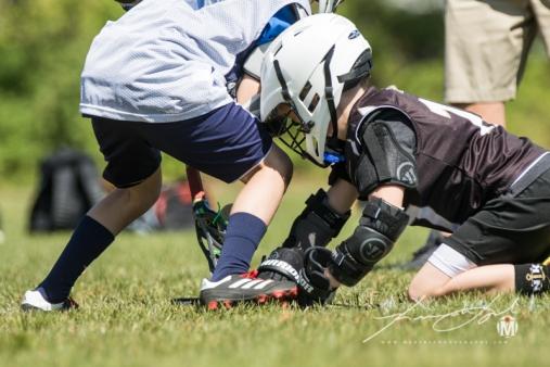 2019 - Lacrosse - May 18 - Warwick (25 of 97)
