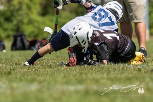 2019 - Lacrosse - May 18 - Warwick (26 of 97)