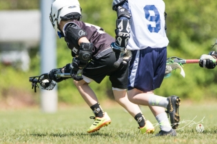 2019 - Lacrosse - May 18 - Warwick (27 of 97)