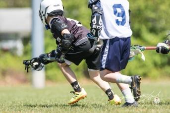 2019 - Lacrosse - May 18 - Warwick (27 of 97)