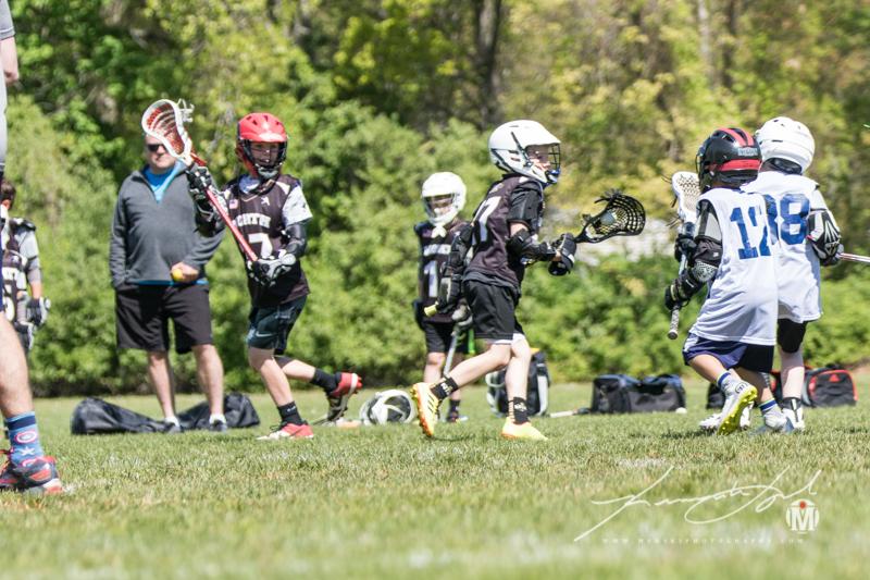 2019 - Lacrosse - May 18 - Warwick (28 of 97)