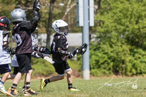 2019 - Lacrosse - May 18 - Warwick (29 of 97)