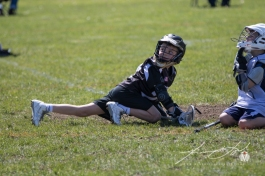 2019 - Lacrosse - May 18 - Warwick (3 of 97)