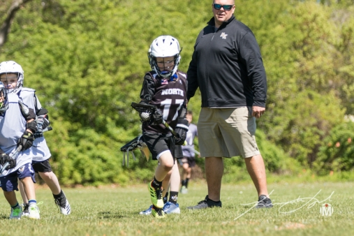 2019 - Lacrosse - May 18 - Warwick (30 of 97)
