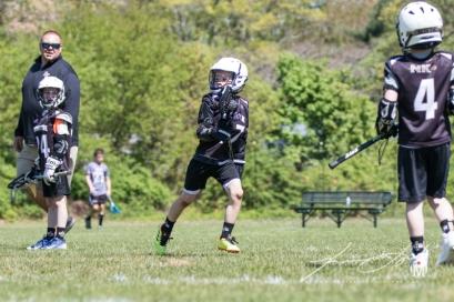 2019 - Lacrosse - May 18 - Warwick (31 of 97)