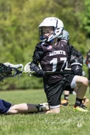 2019 - Lacrosse - May 18 - Warwick (32 of 97)