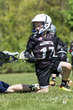 2019 - Lacrosse - May 18 - Warwick (32 of 97)