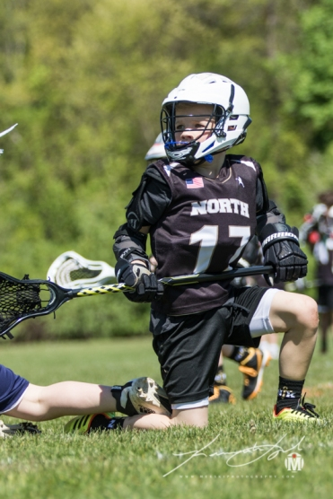 2019 - Lacrosse - May 18 - Warwick (33 of 97)