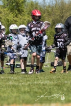2019 - Lacrosse - May 18 - Warwick (34 of 97)