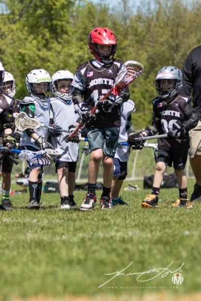 2019 - Lacrosse - May 18 - Warwick (34 of 97)