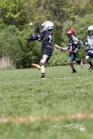 2019 - Lacrosse - May 18 - Warwick (35 of 97)