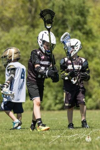 2019 - Lacrosse - May 18 - Warwick (36 of 97)