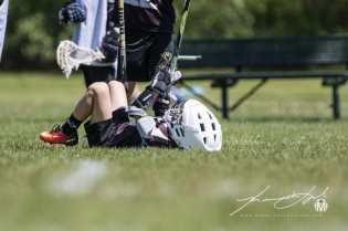 2019 - Lacrosse - May 18 - Warwick (37 of 97)