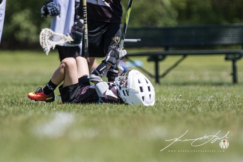2019 - Lacrosse - May 18 - Warwick (37 of 97)