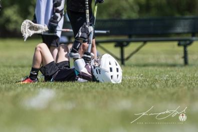 2019 - Lacrosse - May 18 - Warwick (38 of 97)
