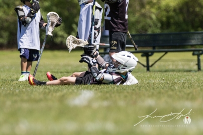 2019 - Lacrosse - May 18 - Warwick (39 of 97)