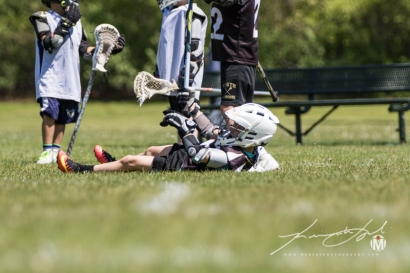 2019 - Lacrosse - May 18 - Warwick (39 of 97)