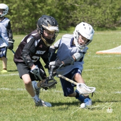 2019 - Lacrosse - May 18 - Warwick (4 of 97)